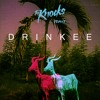 Drinkee The Knocks Remix Mp3