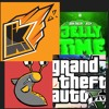Kwebbelkop,Jelly,Slogoman,GTA5
