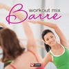 Barre Workout Mix Preview
