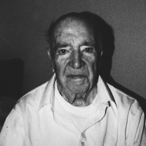 Harold Doyle 1983 - 05 - 26