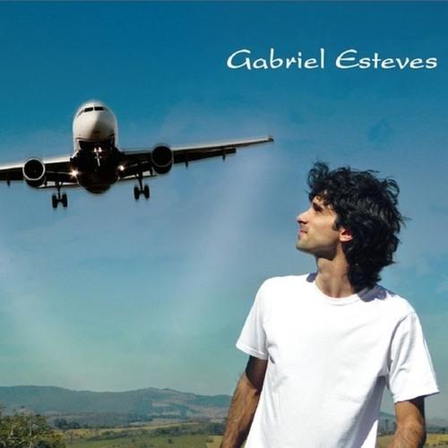 Like a Plane to the Sky