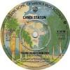 Candi Staton - Young hearts run free (Funkdamento Remix)
