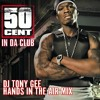 In The Club (TG Hands In The Air Tony Gee Mix)