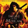 The Last Of The Mohicans • Dougie Maclean & Trevor Jones