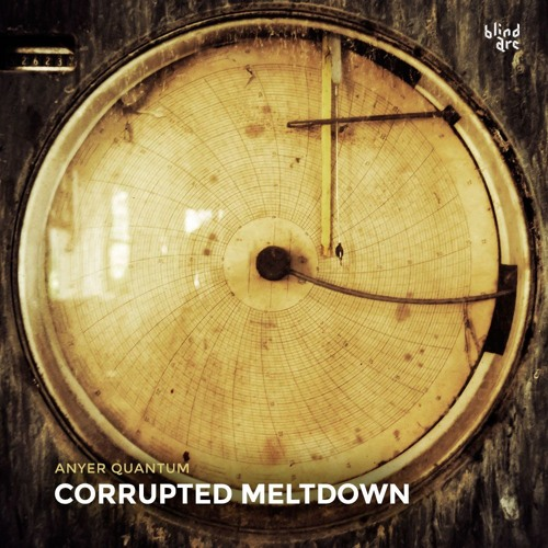 Corrupted Meltdown EP