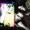 Lady Gaga vs House of Pain - Dance Aroud (TCabby Remix)