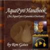 AquaPyro Handbook (FREE Audiobook)