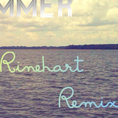 Baixar I Know What You Did Last Summer - Shawn Mendes and Camila Cabello (Seth Rinehart)