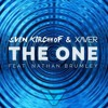 Sven Kirchhof & Xavier Feat. Nathan Brumley - The One (Greg Tolens Remix)