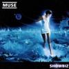 Muse - Showbiz - 1999