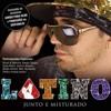 Latino - Amigo Fura Olho - Part. Daddy Kall