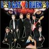 Los Gatos Buenos - Sin Tu Amor - Promo - 2016.Mp3