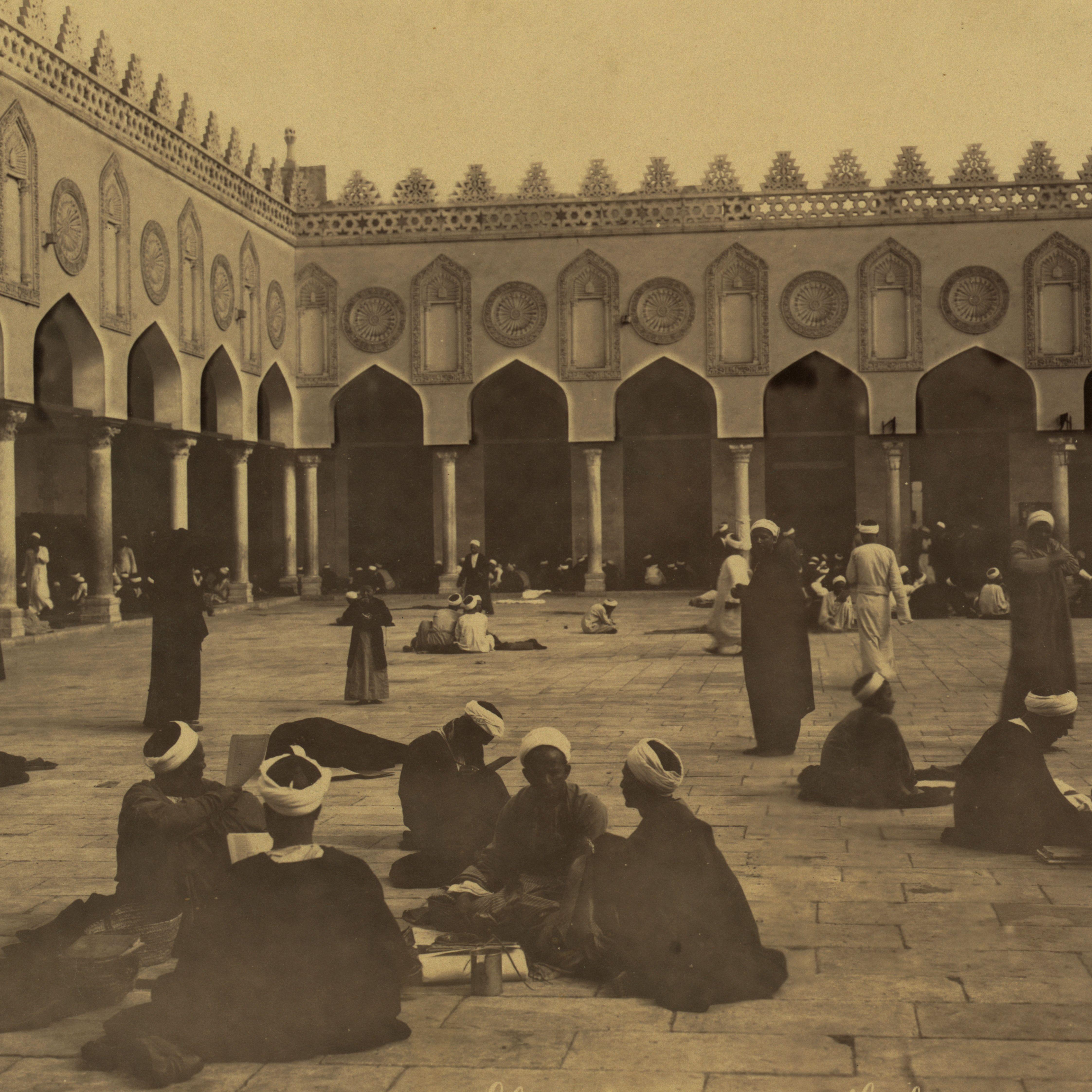 Late Hanafi Law in the Ottoman Empire | Samy Ayoub