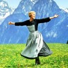 The Sound of Music -- Julie Andrews (Cover)