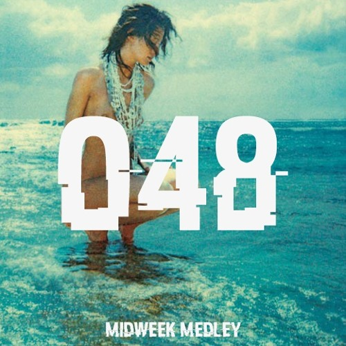 Closed Sessions Midweek Medley - 048