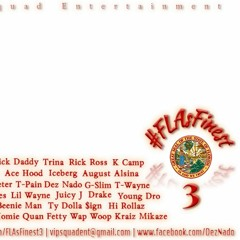 09 Save That Money - Lil Dicky Ft Rich Homie Quan, Fetty Wap, Dez Nado