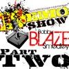 DemoShow: Bobby