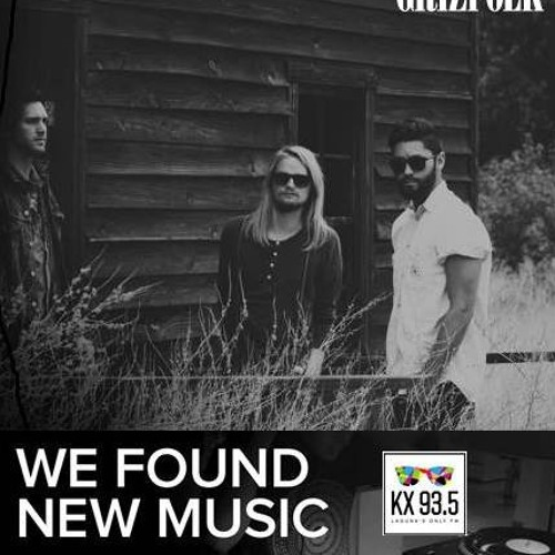 GRIZFOLK LIVE WFNM - INTERVIEW:LIVE PERFORMANCE ONLY