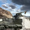 Fallout New Vegas - Hoover Dam [Extended Theme]