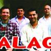 MALAGA - BOMBA