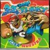 3 2 Get Funky 1998