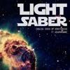 EXO - Lightsaber (English Cover) ft. Aquamaranne