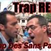 Le Rap Des Sans Papiers - Remix
