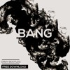 Bang (Orgy Bootleg) FREE DOWNLOAD