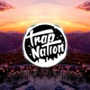 Lenka - Blue Skies (REVOKE Remix) Trap Nation