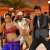 Babu Rambab DANCE mix by dj mahesh