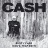 Rusty Cage (COVA Trap Edit) - Johnny Cash