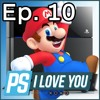 Is the PS4 Successful Because of the Wii? - PS I Love You XOXO Ep. 10