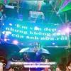 Nonstop – Hàng Chuẩn Đi Bay – Gửi Cuội Trên Cung Trăng (Full Vina House 2015) – DJ Khang Ka Ka Mix