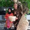 Gundul Pacul,Menthok - Menthok (accoustic traditional song)ft. mb esta