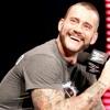 WWE CM Punk: This Fire Burns
