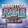 RNB WINTER MIX 2015 LATEST SONGS BY @DJ_KBS
