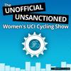 WomensCycling2013 - Ep8 Strange Bicycle Centaur Woman