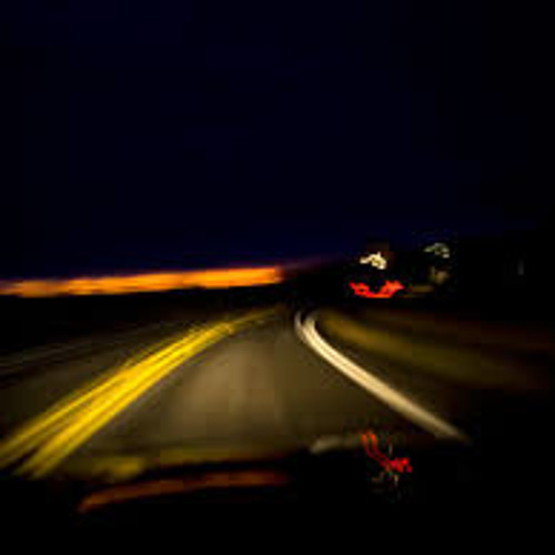 Driving Late (new mix)