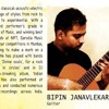 Instrumental Guitar Songs - Guitar Lead By Bipin R Janavlekar