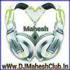 NACH NACH AAYO RE PASINO (REMIX) BY DJ MAHESH VERMA - 7733908629