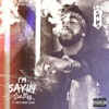 Omarion I M Sayin Feat Rich Homie Quan Mp3