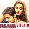 BANJAARA  EK VILLAIN  UNPLUGGED  Female Version  Avanie Joshi  Latest Hindi Hit Songs