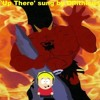 Download Up There (South Park Movie) - Sung by Ollithicus Mp3