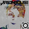 Jason Bouse Feat Gemma Bevelle If I Let You Go -CLSM REMIX