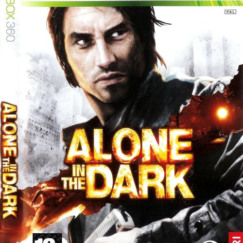 Alone in The Dark 5 [Unofficial Complete Videogame Score]