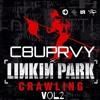 COUPRAY CRWLNG VOL 2