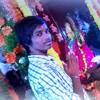Maa Joli Kali Sherawali 2015 ( Theenmarr Mix ) Dj Upender@8143128971&7386658834@