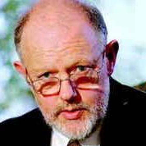Pogovor: dr. Tomaž Pisanski