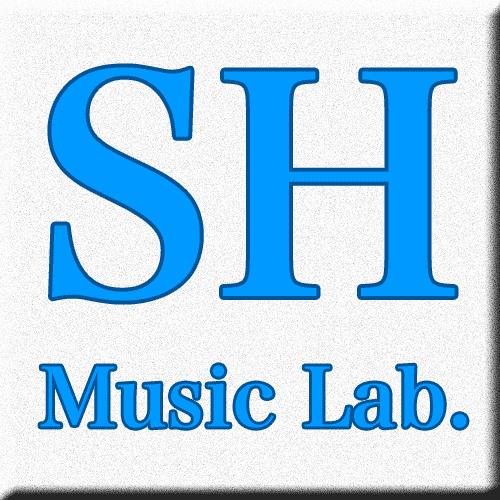 SH Music Lab