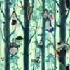 Studio Ghibli Cello Collection